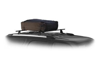 2006 Buick Rendezvous Roof-Mounted Soft Cargo Carrier 12497827