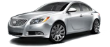 Buick Regal Genuine Buick Parts and Buick Accessories Online