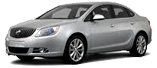 Buick Verano Genuine Buick Parts and Buick Accessories Online